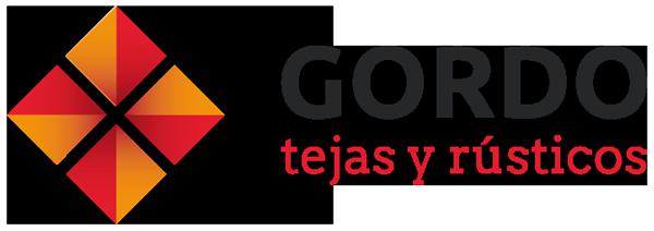 Tejas y rústicos Antonio Gordo
